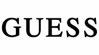 guess-logo.webp