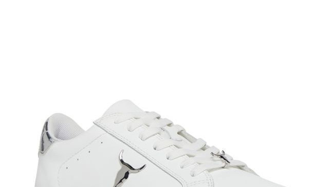 SNEAKERS WINDSOR SMITH GALAXY BRAVE
