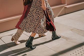 Come-indossare-gli-stivali-texani.jpg