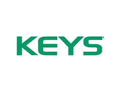keys .png