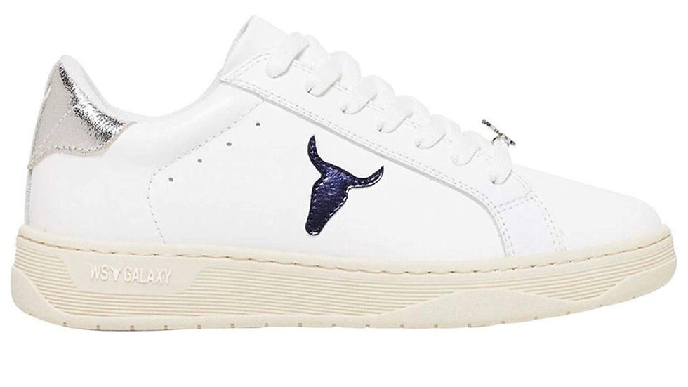 SNEAKERS WINDSOR SMITH GALAXY