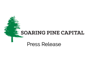 Soaring Pine Capital Closes on Loan for Three Detroit Apartment Complexes