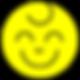 Logo Cutie Pie Pics.png