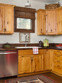 Boathouse_Kitchen02