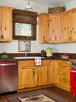 Boathouse_Kitchen03