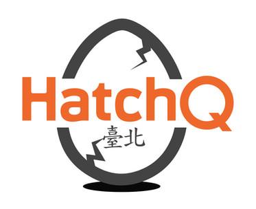 HATCH Q