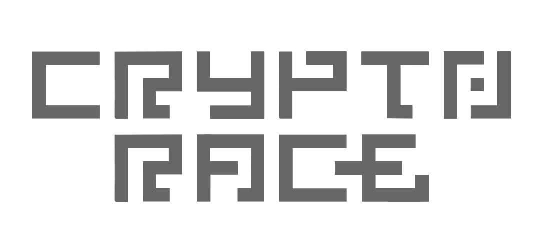 CRYPTO RACE