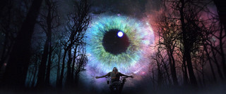 Eye 05