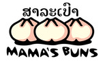 MAMA'S BUNS