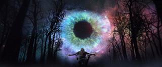 Eye 06