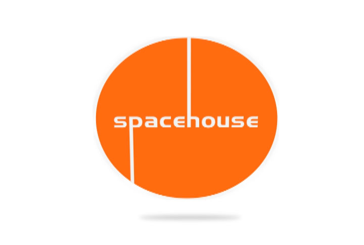 SPACEHOUSE PRODUCTIONS