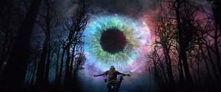 Eye 08