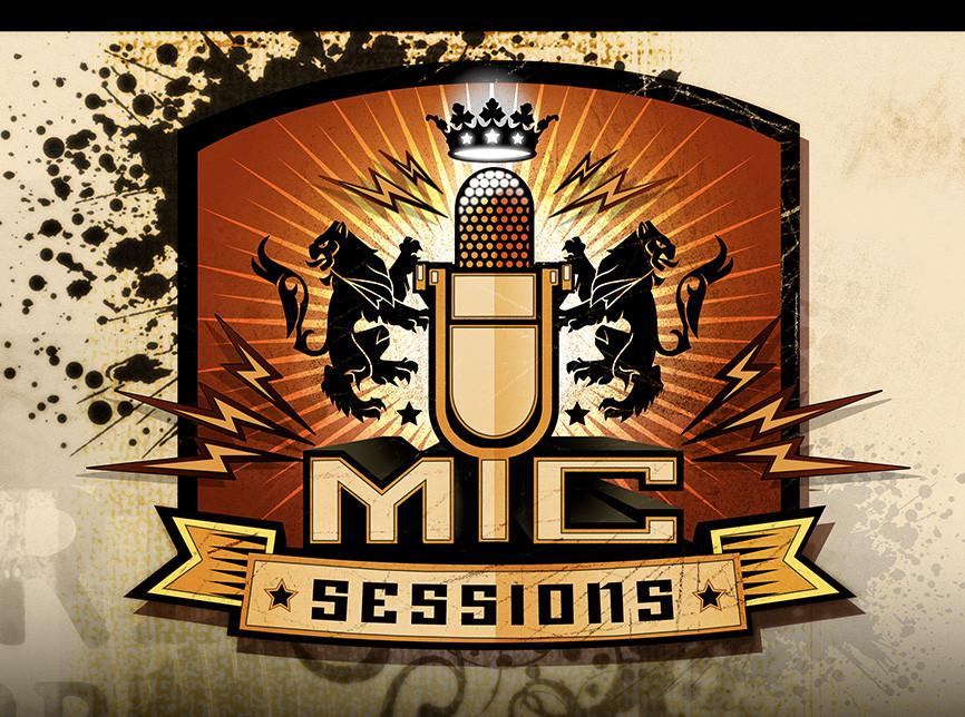 MIC SESSIONS