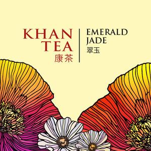 KHAN TEA