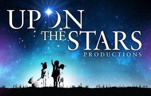 UPON THE STARS PRODUCTIONS