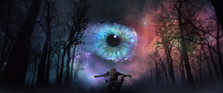 Eye 02