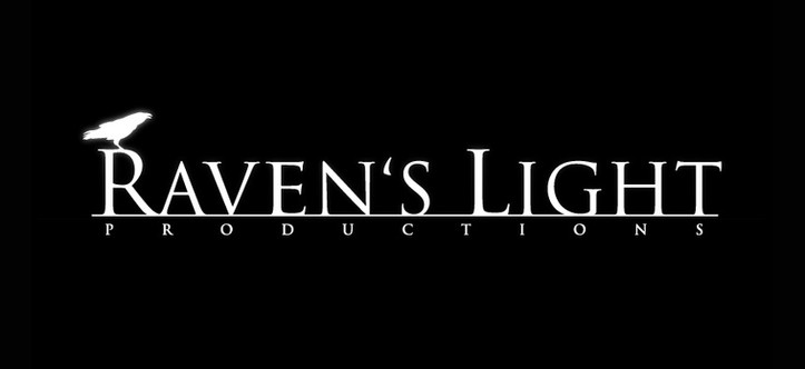 RAVEN'S LIGHT PRODUCTIONS