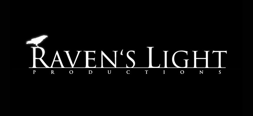 RAVEN'S LIGHT PRODUCTIONS