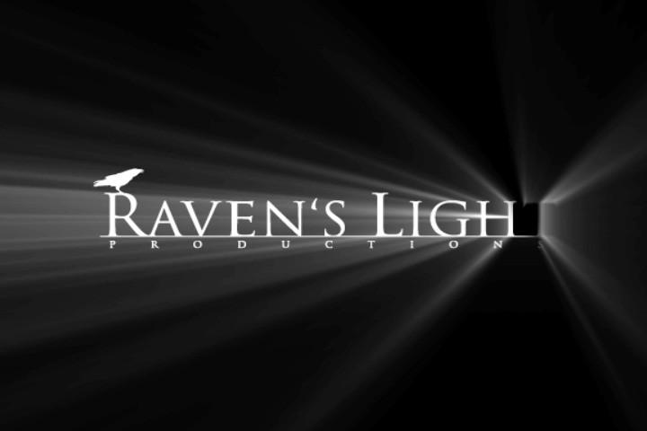 RAVENS LIGHT PRODUCTIONS