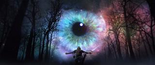 Eye 03