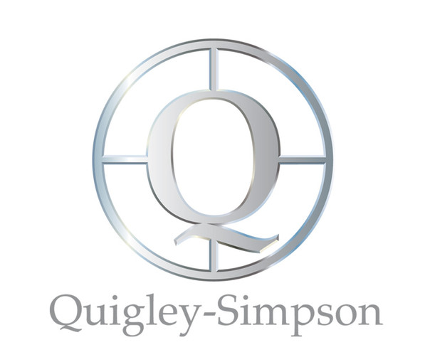 QUIGLEY SIMPSON