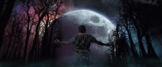 Moon14.mp4
