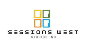 SESSIONS WEST