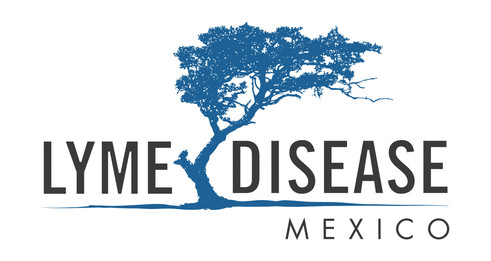 LYME DISEASE MEXICO