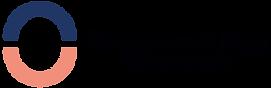 GH_Logo_RGB.png