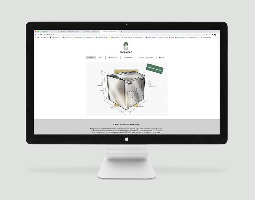 schwery-composting-web-start.jpg