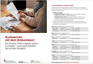 Budgetkurse_alt.png