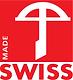 logo_swiss_label.png