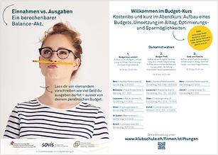Budgetkurse_neu_Detailsansicht.png