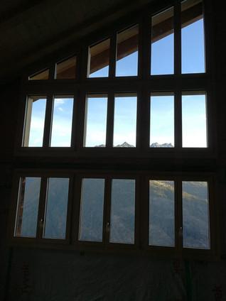 Fensterfront.jpg