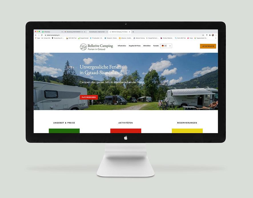 schwery-campingbellerive-web-start.jpg