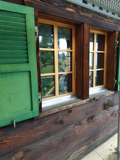 Fenster_Stadel2.jpg