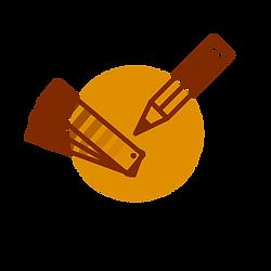 schweryid-icon-rgb-design-var.png