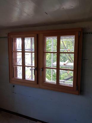 Holzfenster_Wohnung_Rohbau1.jpg