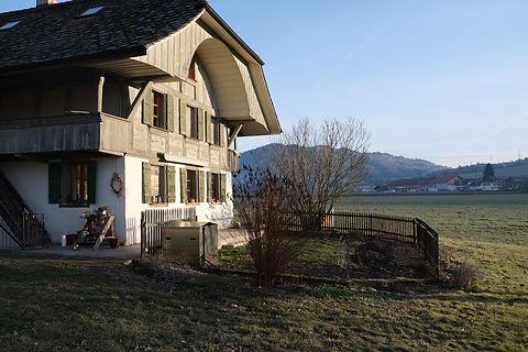 Bauernhaus_Cato_Distanz.JPG