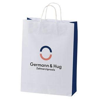 GH_papiertasche-gross.jpg