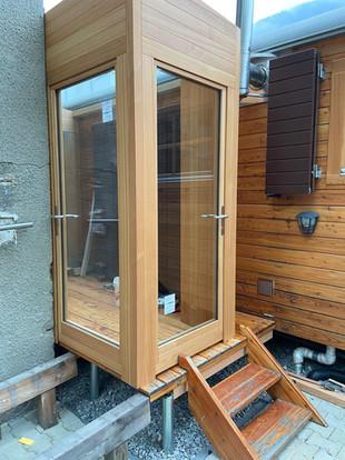Glastüren_KUBUS.jpg