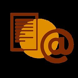 schweryid-icon-rgb-inhalt_kommunikation.