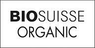 logo_bio_suisse_organic_sw.jpg