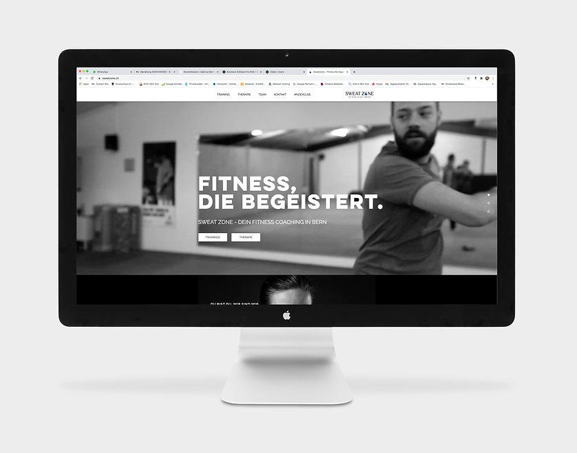 schwery-sweatzone-web-training.jpg