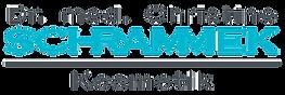 5d38044897a39e1b903aece4_logo-schrammek-
