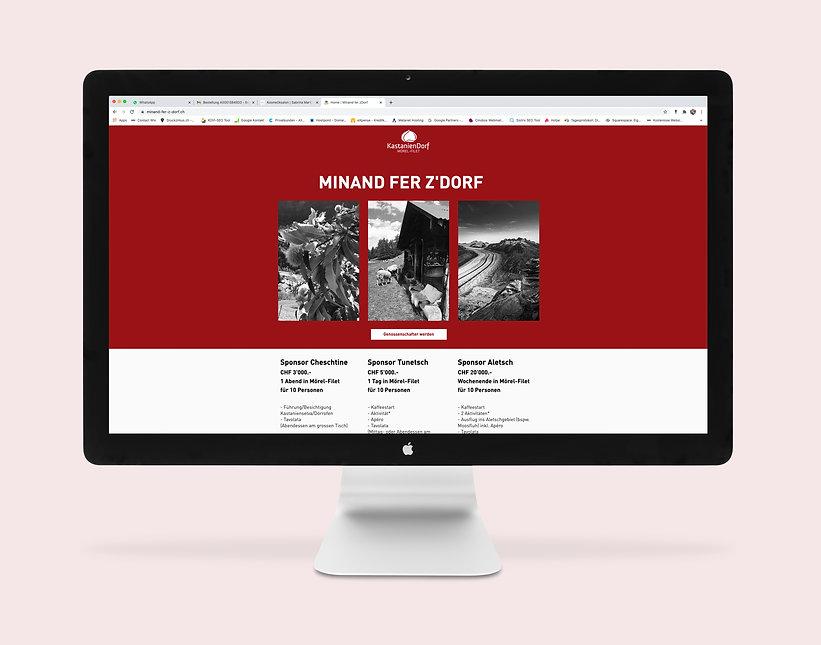 schwery-kastaniendorf-web-start.jpg