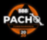 Logo-pacho-2020.png
