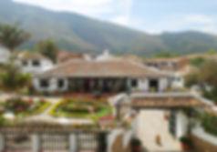 hotel-familiar-el-eden-convenciones-vill