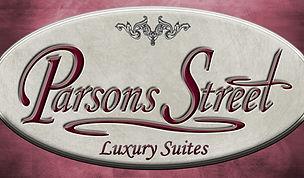 Parsons Bus Card.jpg