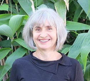 Dr. Samantha Abbato